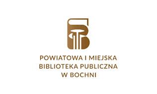 Biblioteka w Bochni